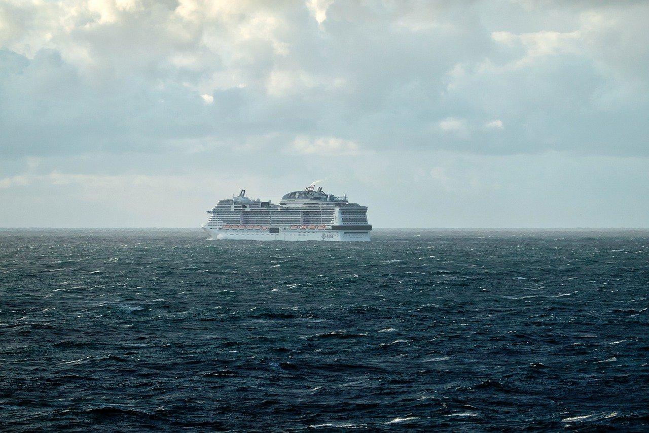 estudio de impacto del COVID'19 en la industria náutica
